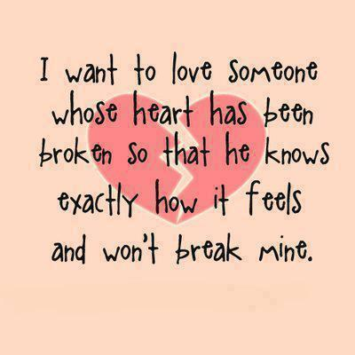 Heartbreak wallpapers with quotes hd images