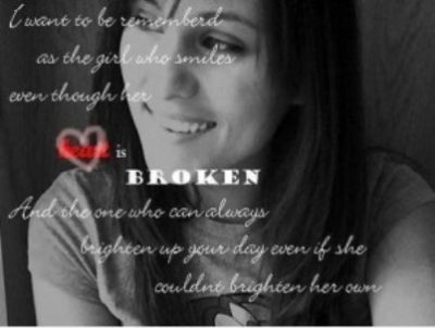 Heartbroken Quotes