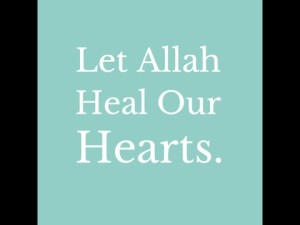 Islamic-quotes-about-heartbreak with pics