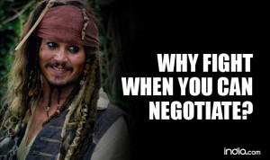 Johnny Depp Jack Sparrow Quotes Images HD