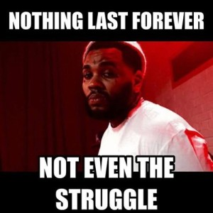 Kevin Gates Quotes Images HD 2017