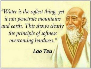 Lao Tzu quotes Watch your Thoughts