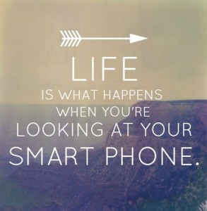 Life Smart Quotes Images