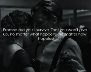 Most touching pictures quotes titanic hd download