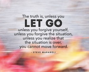 Bet Quotes about forgiveness and moving forward images