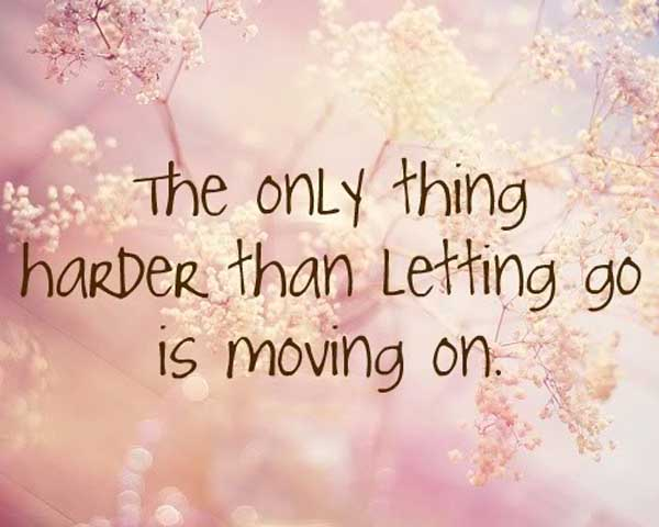 101 Letting Go Quotes, Sayings and Images to Inspire You to ...