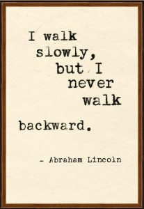 Quotes about moving forward and being strong images