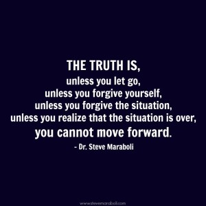 Quotes about moving forward in love images