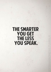 Really Smart Quotes Images