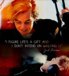 See all quotes from titanic images