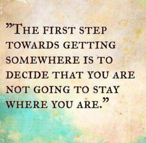 Time to move forward quotes images