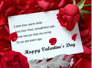 valentinse-day-card-whatsapp-pictures-quotes