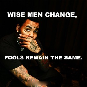 Wise Life Quotes Kevin Gates Images HD 2017