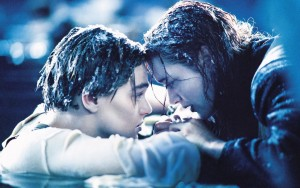 romantic best titanic images wallpapers