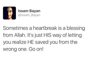 broken-heart-and-relationship-quotes-twitter-pictures