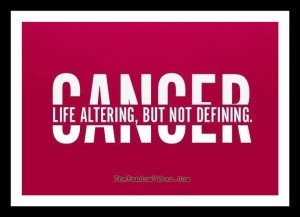 cancer sayings and quotes images hd