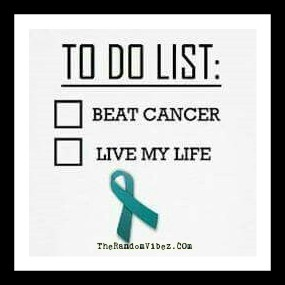 fight against cancer quotes images