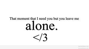 Lonely heartbreak-quotes-download-images