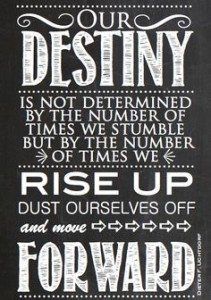 gotta keep moving forward quotes images