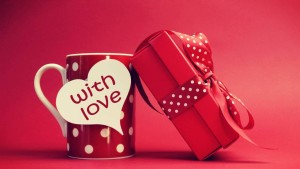 happy-valentine-day wishes gift love images