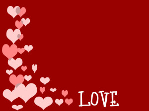 valentines-day-background-images-clipart images
