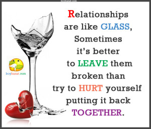 heartbreak-quotes-and-sayings-about-love-tagalog-images