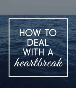 how-to-deal-with-heartbreak-images