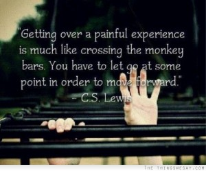 keep on moving forward quotes images