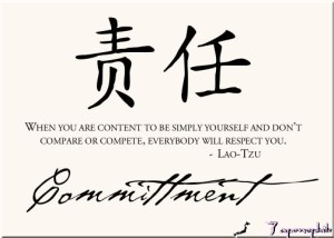 lao tzu quotes in chinese images