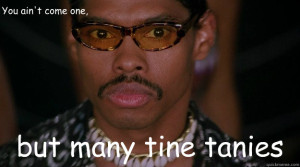 best pootie tang quotes from movies