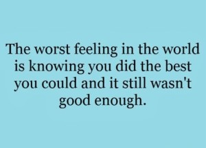 quotes-about-heartbreak-and-disappointment-pics-images