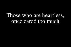 nice quotes-about-heartbreak-and-pain images