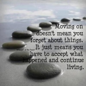 quotes about moving forward in life and being happy images