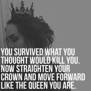 Moving Forward Quotes for Girls Images
