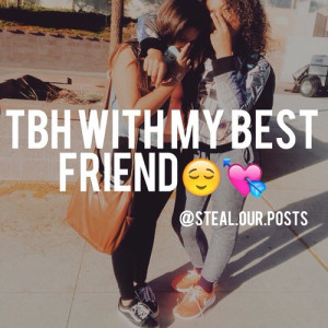 tbh pictures with best friend facebook
