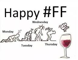 tgif drinking pictures quotes images