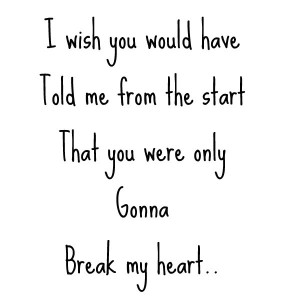 tumblr-quotes-about-heartbreak images hd
