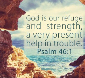 Bible Quotes of Encouragement IMages