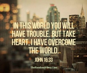 Daily Inspirational Quotes Verses from Bible Images