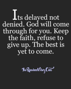 Daily Inspirational Quotes from Bible Images