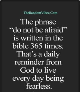 Daily Inspiring Bible Quotes Images