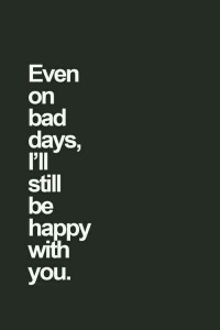 I'll Be Happy Quotes Images