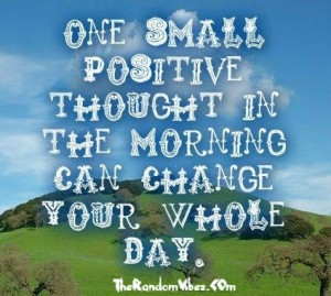 Positive Daily inspirational quotes email images