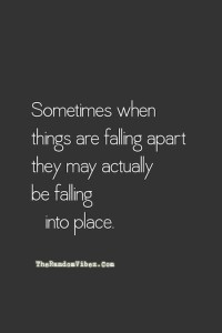 Nice Words of Wisdom Quotes- images