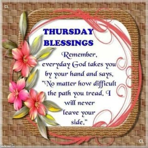 happy thursday quotes pinterest