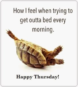 happy thursday work quotes images