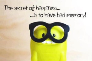 A Cute Quote about Life Images High deifnition