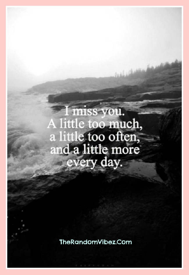 Quotes For Loved Ones Lost To Cancer: Quotes On Losing A Loved One