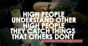 Best Marijuana Quotes Images