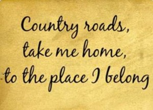 Cute Missing Home Quotes Images